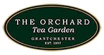 Orchard Tea Garden Limited